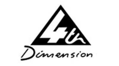 BRA-Web-Links-4th-Dimension