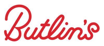 BRA-Web-Links-Butlins