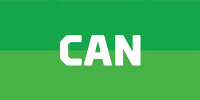 BRA-Web-Links-Can