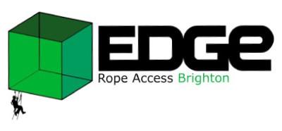 BRA-Web-Links-Edge