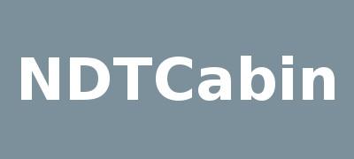 BRA-Web-Links-NTD-Cabin