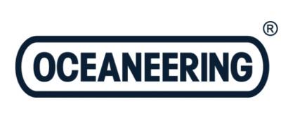 BRA-Web-Links-Oceaneering