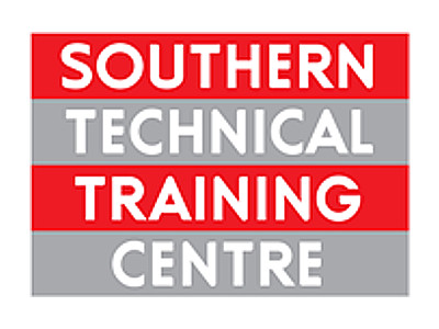 BRA-Web-Links-SouthernTechTrainingCentre