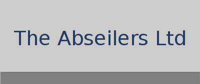 BRA-Web-Links-The-Abseilers