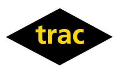 BRA-Web-Links-Trac